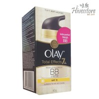 Olay Total Effect SPF15 BB Creme Touch of Foundation 50gr