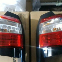 stop lamp grand livina new ori 1buah