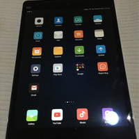 harga Xiaomi Mi Pad Mipad 16GB Tokopedia.com