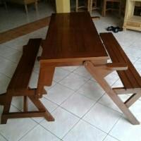 kursi magic jati (Furniture,kursi tamu,lemari, bufet,meja makan)