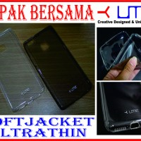 Ume Softjacket Ultrathin HTC Desire 610
