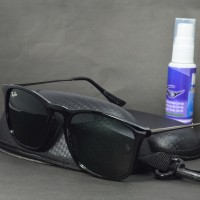 harga frame kacamata rayban sunglass unisex Tokopedia.com