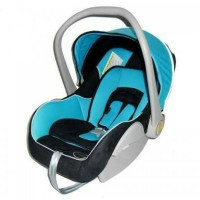 Jual CARRIER PLIKO PK02 BLUE / CAR SEAT BAYI PLIKO PK 02 / INFANT CARRIER Murah