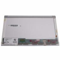 harga LCD LED 14.0 Laptop Acer Aspire 4750 4750G 4750Z 4750ZG Tokopedia.com
