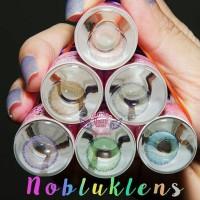 Jual Softlens Nobluk / Soflens Nobluk Murah