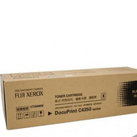 TONER FUJI XEROX DOCUPRINT C4350 BLACK