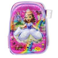 tas ransel anak sekolah sd perempuan  karakter lucu terbaru murah