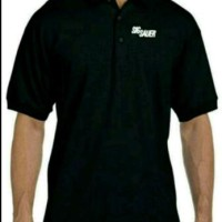 Polo Shirt Sig Sauer ( Ready Al Color )