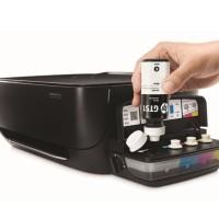 Printer HP GT 5810
