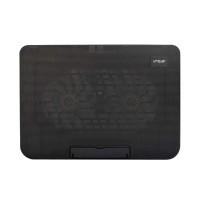 Cooling Pad - Cooler - Kipas Pendingin Laptop - Cooler Limited ST