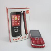 harga HP Eagle E18 Tokopedia.com