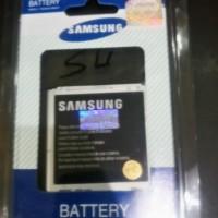 Batre/Batrai/Baterai/Battery Ori 99% Samsung Galaxy S4/GT-i9500
