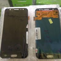 LCD SAMSUNG J5 / LCD SAMSUNG J500 / SAMSUNG J5 / TOUCHSCREEN