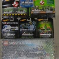 Jual Lego Ghostbuster Murah Harga Terbaru 2019 Tokopedia