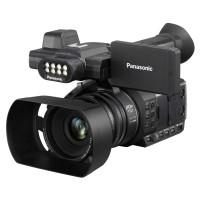 Panasonic HC-PV 100