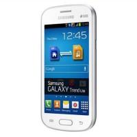 Samsung Galaxy Trend Gt-S7390 New Garansi Resmi Sein