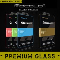 Samsung Galaxy Grand Duos i9082 - MOCOLO ScreenGuard Tempered Glass
