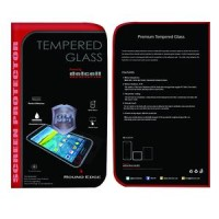 Delcell Tempered Glass Samsung Galaxy Grand Neo Plus I9060