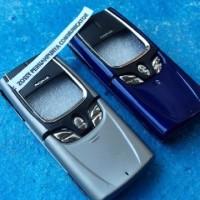 harga Casing plus keypad nokia 8850 non tulang Tokopedia.com