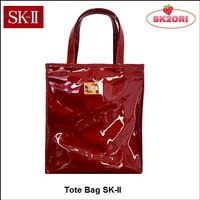 harga SK-II Totebag Tokopedia.com