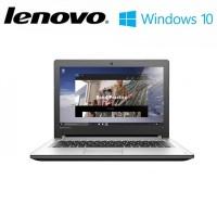 Lenovo ideapad 310 i5-7200 KABYLAKE 4GB 1TB GT920MX 2GB WIN10 ORI!!!