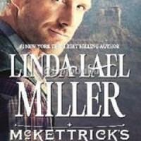 Temptation : Mckettrick`s Luck oleh Linda Lael Miller