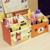 harga Pencil Box - Kotak tempat pensil - Souvenir Tokopedia.com