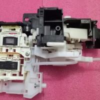 Pompa Canon MX377 / MX397, Purge Unit Printer MX377, MX397
