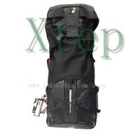 Tas Carrier Merk Palazzo 36147 Raincover Keril / Gunung / Hiking