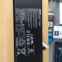 Baterai ASUS X453, X453M, X453MA, X453SA, X453DC, X553, X553A, X553M