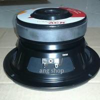 harga Speaker 8