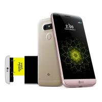 LG G5 F700 RAM 4GB INTERNAL 32GB GARANSI DISTRIBUTOR