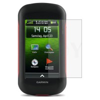 Screen Protector GPS Garmin Montana 680,680 T