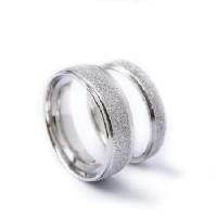 cincin kawin, tunangan, sepasang, nikah, couple, palladium,