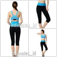 harga celana senam,wanita,cewe,kerja,legging,panjang,rok dll ready Tokopedia.com