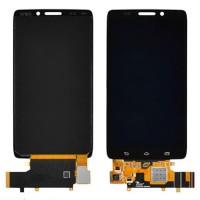 LCD set Motorola Droid Ultra/Maxx (XT1080)