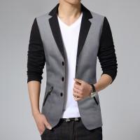 Jual blazer pria model baru, blazer pria simpel, blazer pria gaya korea Murah