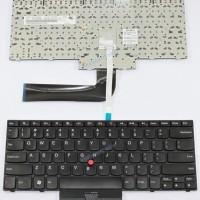 Keyboard LENOVO E40, E50, EDGE 14, EDGE 15