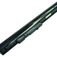 Baterai HP 240-G3, 246. Pavilion 14-D, 15-D (OA04) (4 CELL) original