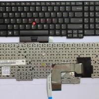 Keyboard LENOVO E530