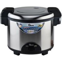 OX-189 Pemasak Nasi Oxone - Rice Cooker Jumbo 5.4 Liter