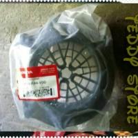 Cover Fan - Tutup Kipas Honda Beat Esp Sporty / Pop , Vario Fi Esp AHM