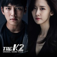 OST The K2 (Yoona SNSD - Ji Chang Wook TvN Drama)