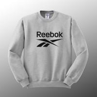 paso Perplejo Contrato  Jual Sweater Reebok Anime - Jakarta Pusat - Nggifa shop | Tokopedia