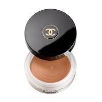 Chanel - Soleil Tan de Chanel Bronzing Makeup Base