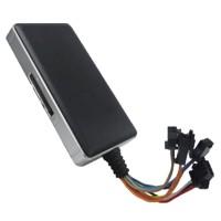 GPS Tracker Pelacak & Pengaman (SMART Tracker GT-06N)