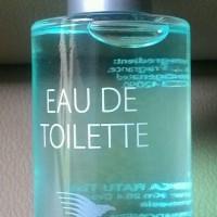 Jual Parfum / Parfume / Minyak Wangi (EDT) Eue De Toilette GARUDA Murah