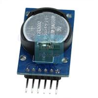Jual DS3231 AT24C32 Real Time Clock Module RTC DS 3231 Modul Waktu Arduino Murah