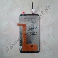 Harga lcd touchscreen lenovo | Hargalu.com