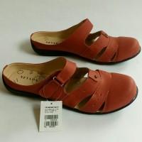 Sandal NEVADA MUA71OG_ORIGINAL, Sandal Wanita, Sandal Branded, Sandal